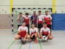 Fußballturnier Dieburg 2019_1