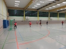Fußballturnier Dieburg 2019_2
