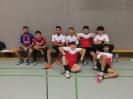 Fußballturnier Dieburg 2019_3