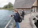 Herbstfreizeit Bodensee 2020_8