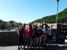 Wochenendfahrt Heidelberg 2019_4
