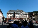 Wochenendfahrt Heidelberg 2019_7